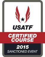 USATF_Certified_Course_Sanctioned_Event_Logo_2015-sm