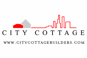 city-cottage